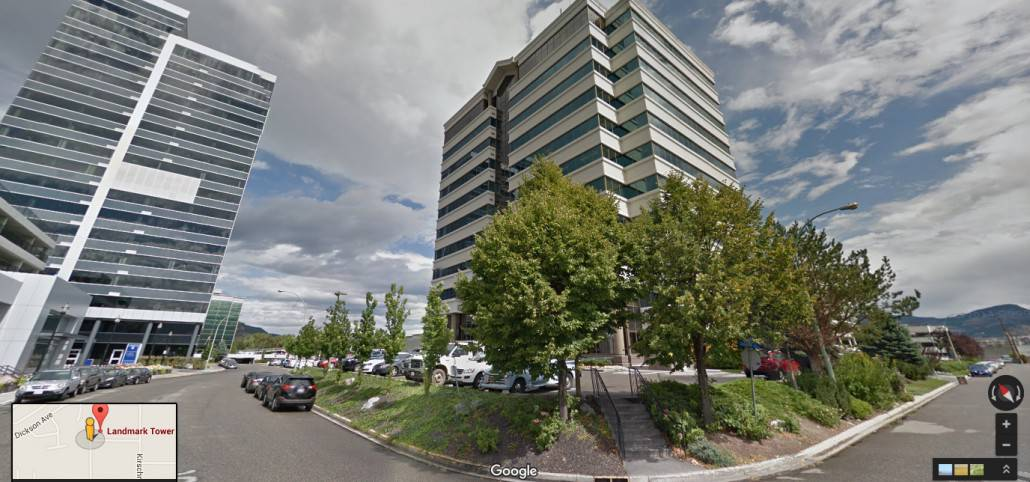 Fung-Psychotherapy-And-Life-Coaching-Landmark-Tower-2-Suite-104-1708-Dolphin-Avenue-Kelowna-BC-V1Y9S4-Canada